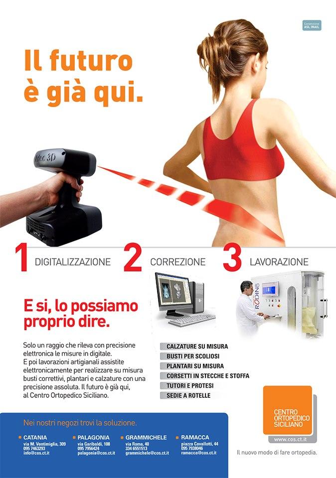 sistema-rilevazione-digitale-busti-correttivi-plantari-calzature-centro-ortopedico-siciliano-catania