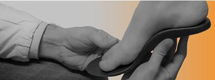 piede-diabetico-plantare